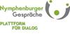 Nymphenburger Gespräche - Plattform für Dialo