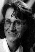 Brigitte Hutt