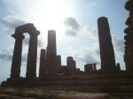 Tempel der griechischen Antike