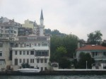 Moschee, Kirche, Synagoge