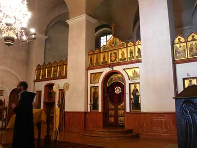 Niederaltaich St. Nikolaus