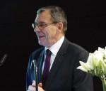 Prof. Dr. Stephan Leimgruber