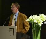 Stefan J. Wimmer