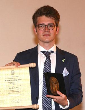 2018_Juniorpreis_Breil