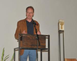 S. J. Wimmer 2019